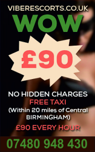 £90 No Hidden Charges