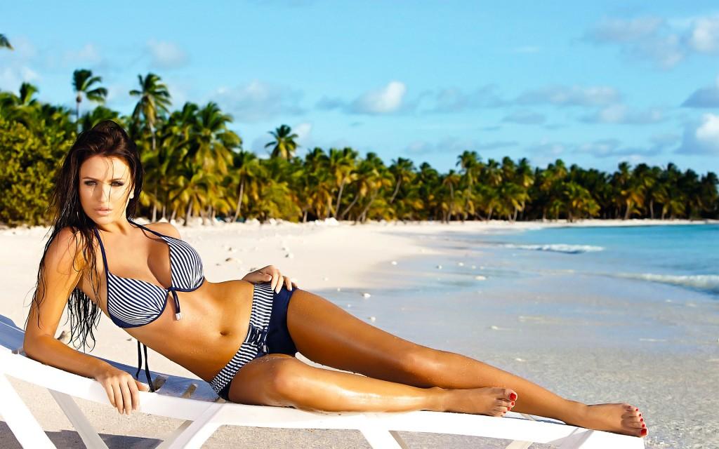 beach-girl-summer-hd-1896359