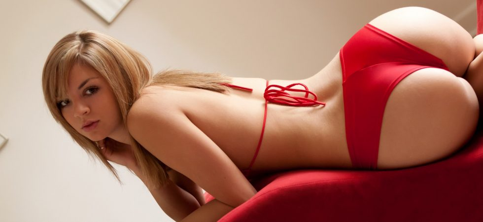 Luton Escorts