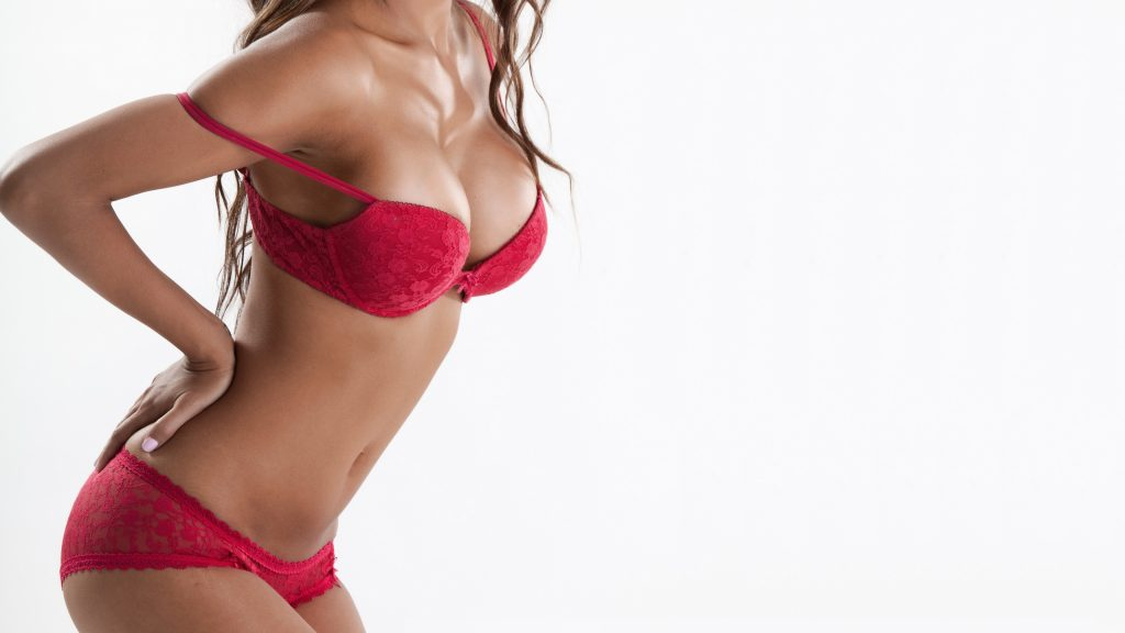 Mill Hill Escorts