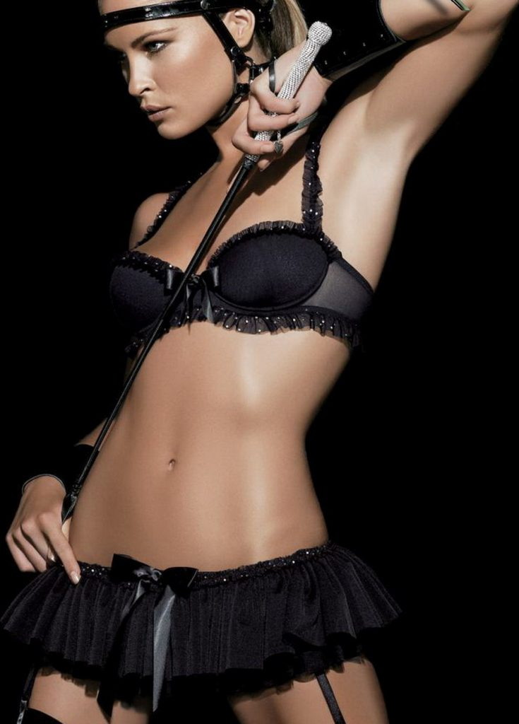 Canning Town Escorts
