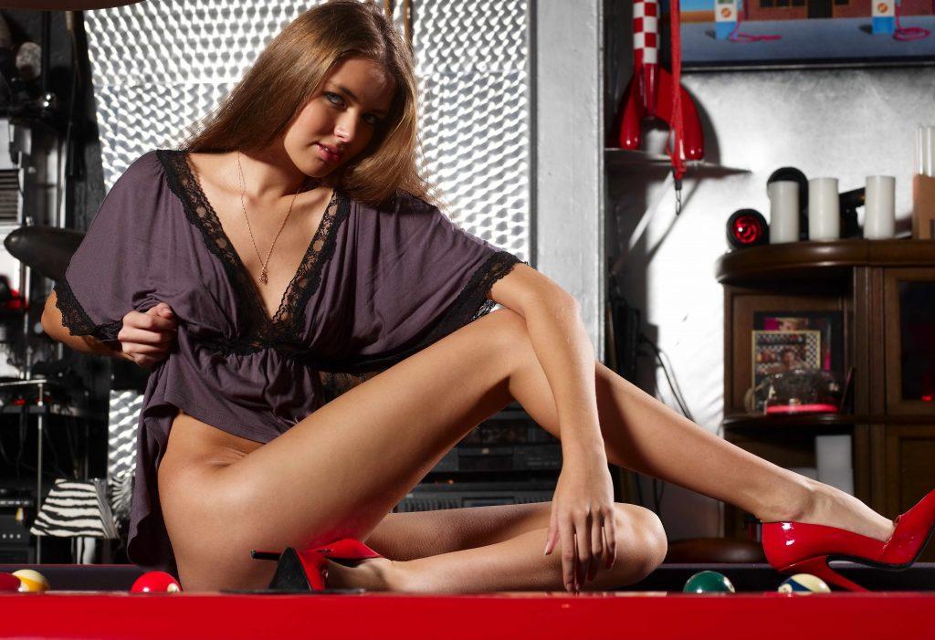 Beautiful Brunettes - Coventry Escorts - Viber