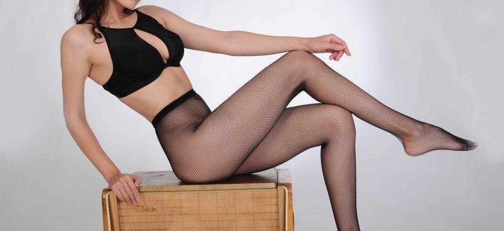 Hot Birmingham Escort With Hot Long Legs